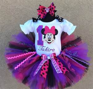 Doc Mcstuffins Birthday Decorations by Baby 1st Birthday First Birthday For Girls