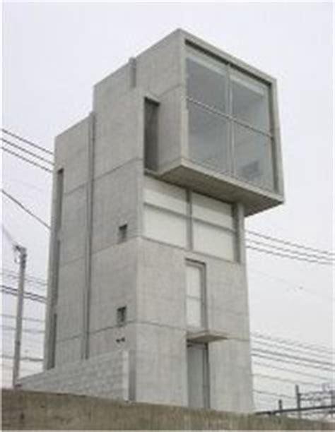 architecture tadao ando interior search architecture tadao ando