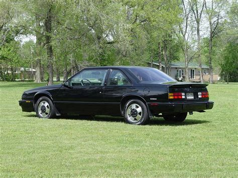 old car manuals online 1989 buick regal free book repair manuals my 1989 buick lesabre t type automotive buick and i had