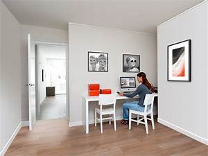Ikea Geschenkkarte Verkaufsstellen : click rail artiteq ~ Eleganceandgraceweddings.com Haus und Dekorationen