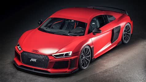 abt audi   wallpapers hd wallpapers id