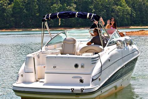 Big Boat Insurance by Boat Insurance Downriver Southeast Michigan