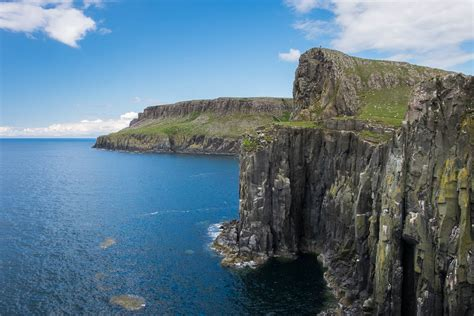 Neist Point Walkhighlands
