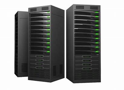 Servers Ict Advanced Server Hospedagem Aims 我们