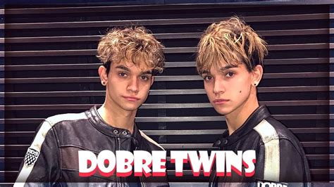 Lucas And Marcus (dobre Twins) New Musical.ly Compilation Of December 2017 Part 2