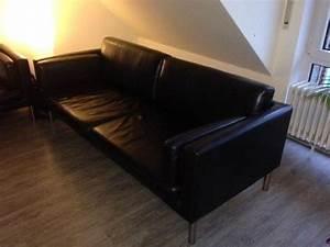 Ikea Stühle Leder : ikea sofa leder sofa leder ikea lvros creme in wolfsburg ikea m bel kaufen und verkaufen ber ~ Orissabook.com Haus und Dekorationen