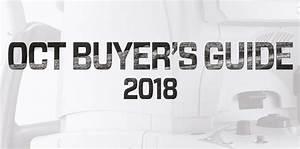 Equipment Open Access  The 2018 Oct Buyer U0026 39 S Guide