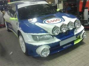306 Maxi A Vendre : peugeot 306 maxi f2000 14 pi ces et voitures de course vendre de rallye et de circuit ~ Medecine-chirurgie-esthetiques.com Avis de Voitures