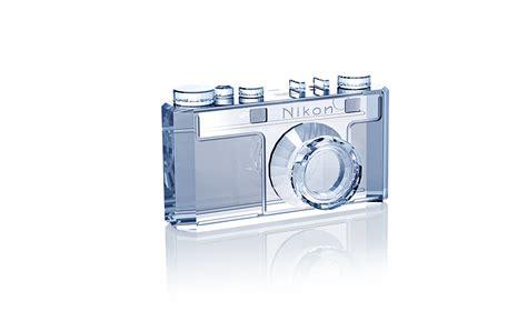 Official Nikon Store Uk  Digital Cameras, Lenses