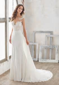 of the groom wedding dresses marisol wedding dress style 5503 morilee