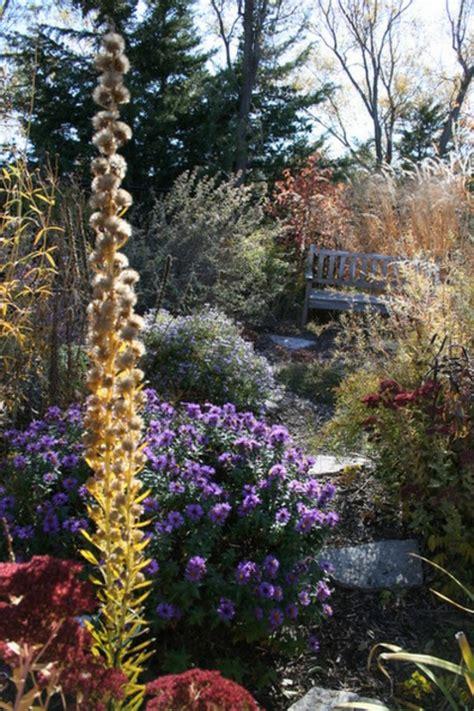 Wildblumen Im Garten by Blumenwiese Aus Wildblumen Im Garten Selber Anlegen