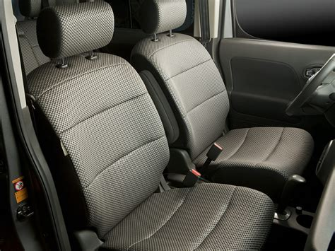 2014 nissan cube interior 2014 nissan cube price photos reviews features