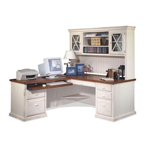corner computer desk with hutch ikea corner desk hutch ikea wonderful ikea micke desk in white