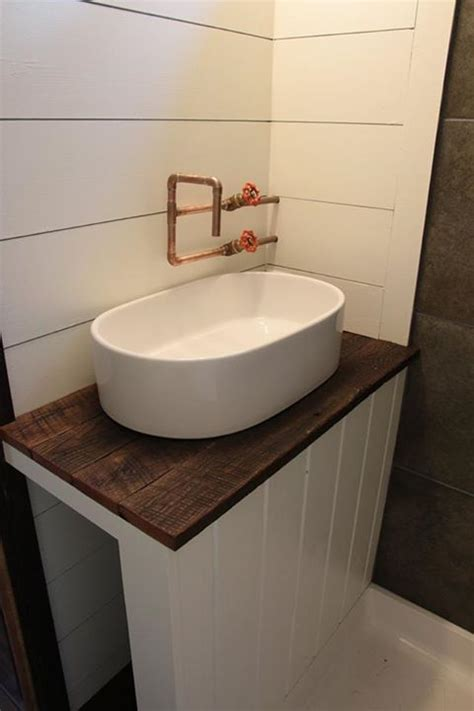 images  exposed copper fixtures  pinterest