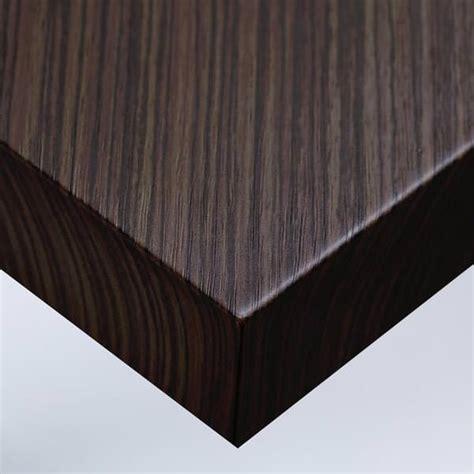 plan de travail cuisine bois adhésif imitation bois déco bois pour murs et meubles