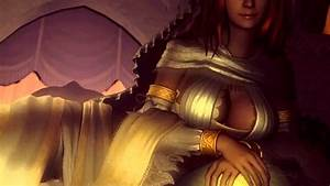 DARK SOULS BGM Gwynevere, Princess of Sunlight(ダークソウル BGM ...