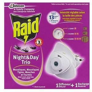 Prise Anti Moustique Efficace : anti moustique efficace maison ce de faible pommade ou ~ Dailycaller-alerts.com Idées de Décoration