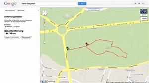 Entfernung Berechnen Luftlinie : entfernung berechnen karte ~ Themetempest.com Abrechnung
