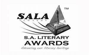 2017 South African Literary Awards Shortlist is Announced ...