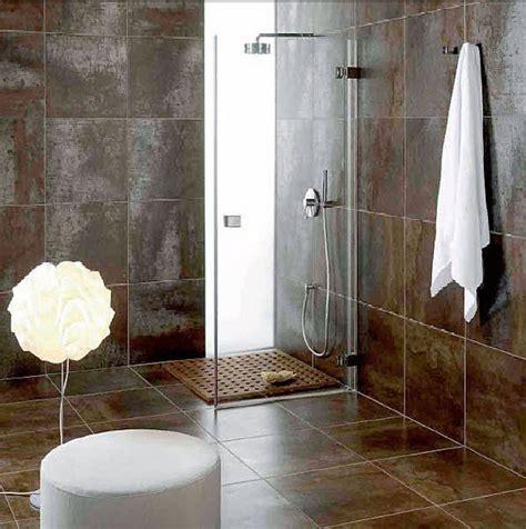 antares tile bathroom design