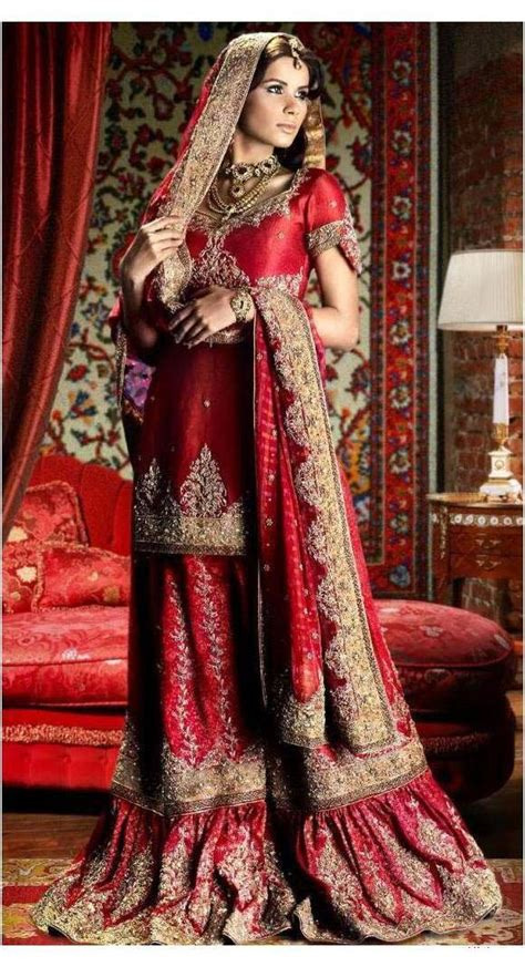 usa gharara fashion style trends
