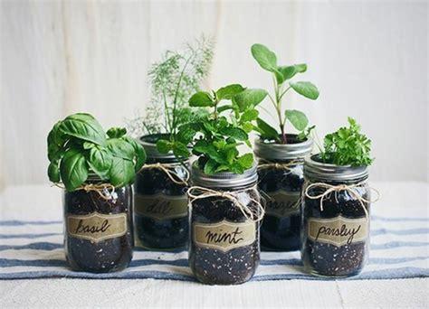 que faire avec un cap cuisine 1001 idées innovantes pour que faire avec des pots en verre