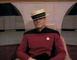 Star Trek Animated GIF