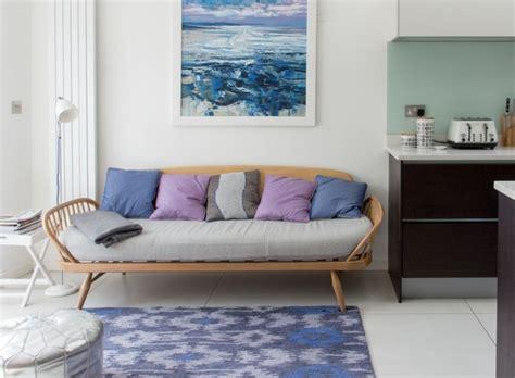 Sofas Designs by 42 Sofa Designs Ideas Design Trends Premium Psd