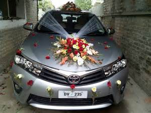 wedding cars decoration ideas pictures hd wallpapers hd wallpapers images pictures desktop