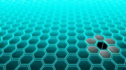 Tech Hive Code Customization Tiles Wallpapersafari