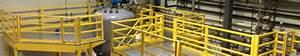 Consumer  U0026 Industrial Manufacturing