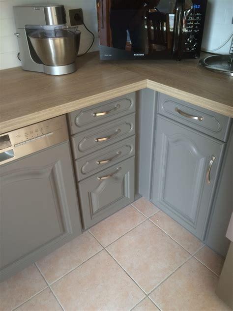 changer porte meuble cuisine changer porte meuble cuisine nouveaux modèles de maison