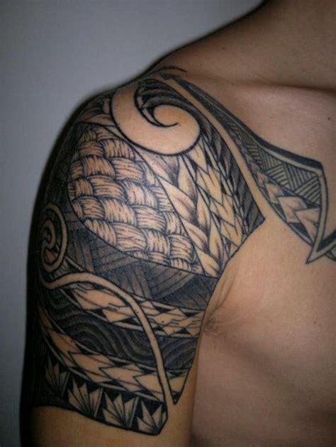 brust tattoos männer tattoos m nner oberarm brust arts