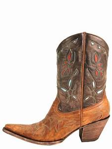 old gringo reno brass picosa womens boots l068 36 boots With cowboy boots reno