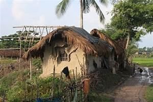 Haus Aus Stroh Bauen Kosten : lehmbau wikipedia ~ Lizthompson.info Haus und Dekorationen