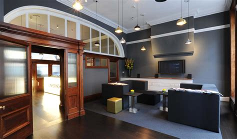 advertising agency office design check out the grandiose advertising agency offices of inferno office snapshots