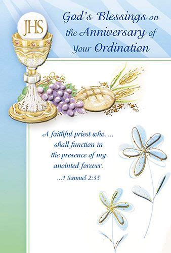ordination anniversary congratulations search images religious ordination pinterest