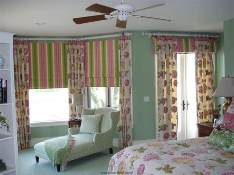Livingroom Curtain by Living Room Curtains The Best Photos Of Curtains Design