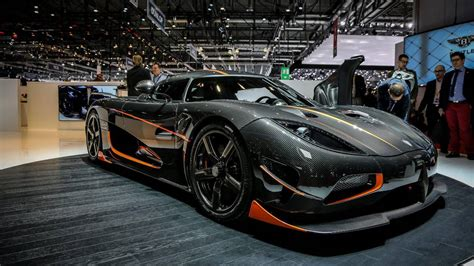 koenigsegg canada the koenigsegg agera rs is now the fastest production car