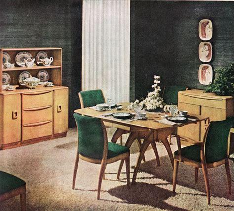 heywood wakefield dining room flickr photo sharing