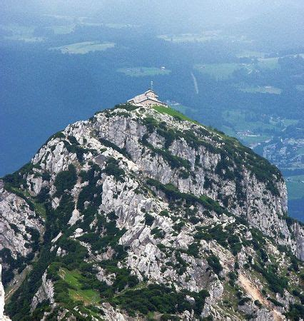 mansion home plans history of 39 s eagle 39 s nest the kehlsteinhaus