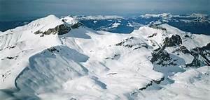 Polar Climate Change Education Partnership Receives  5 6