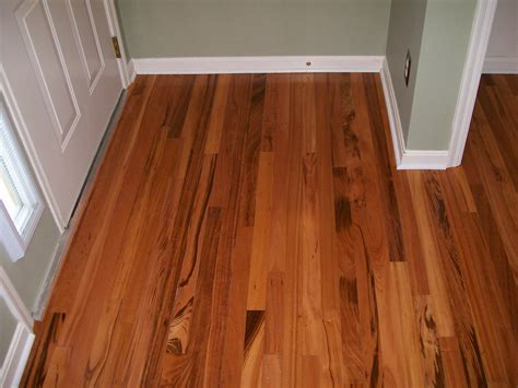 laminate floor costs wood laminate flooring cost home design