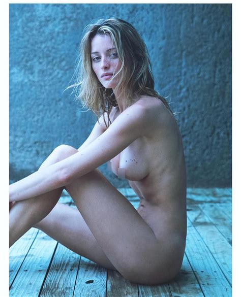 Flavia Lucini Nude Sexy Photos Thefappening