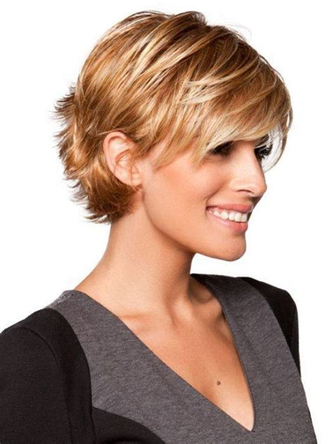Legally Hairstyles by 5 Stunning Layered Hairstyles You Should Try