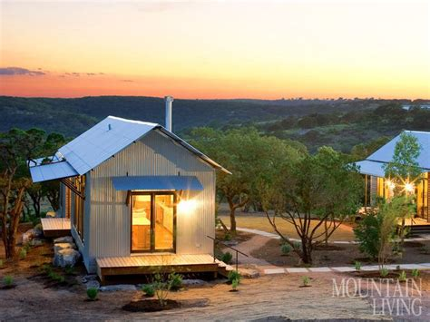 modern  minimalist prefab homes modular home designs modular homes prefab homes