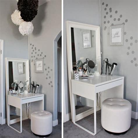 find  fantasy makeup room inspiration  makeup