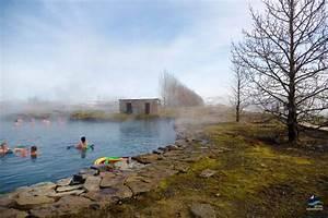 Iceland's Golden Circle & Secret Lagoon Tour | Arctic ...
