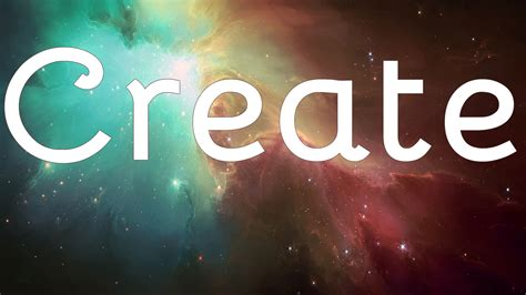 Dolores Cannon Speaks On How We Create Our Reality!