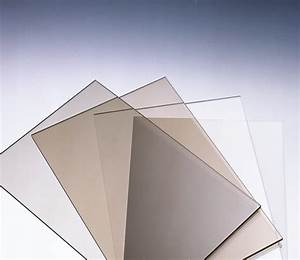 Lexan Solid Polycarbonate Sheet Manufacturers India